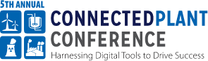 2021 Connected Plant Conference