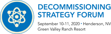 decommissioningstrategy