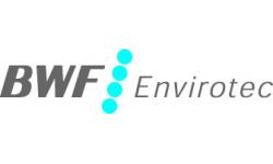 BWF Envirotec, USA