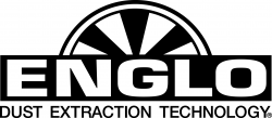 Englo, Inc