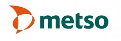 Metso Minerals Industries Inc.