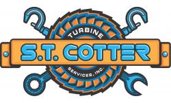 S.T. Cotter Turbine Services, Inc