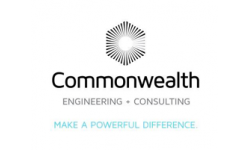 Commonwealth Associates, Inc.