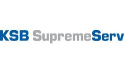 KSB SupremeServ