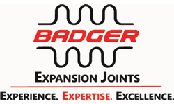 Badger Industries