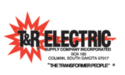 T&R Electric Supply