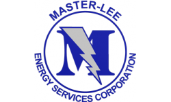 Master-Lee Energy Services