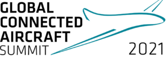 The Global Connected Aircraft Summit